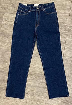 Pantalon ML138