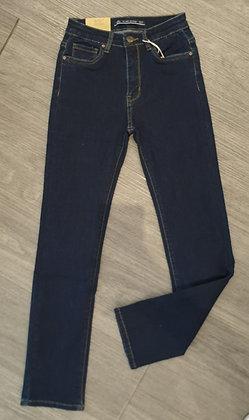 Pantalon ML273
