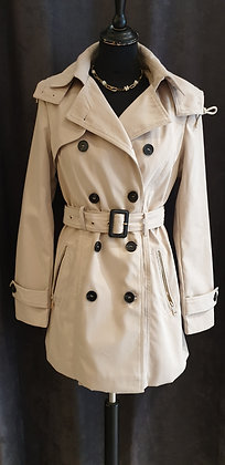 Trench ML183
