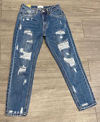 Pantalon ML144