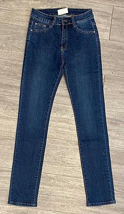 Pantalon ML91