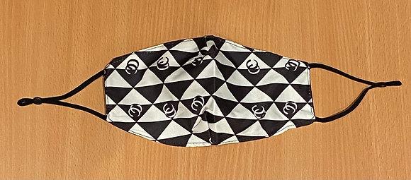 Masque ML70