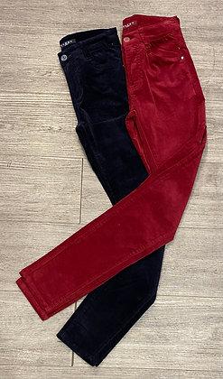 Pantalon ML110