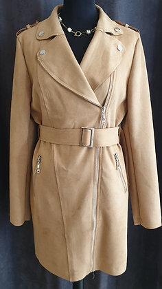 Trench ML224