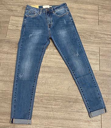Pantalon ML145