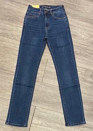 Pantalon ML109