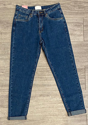 Pantalon ML146