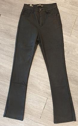 Pantalon ML265