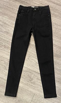 Pantalon ML107