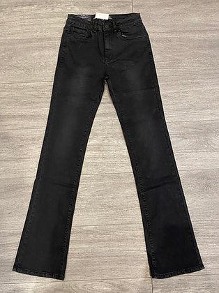 Pantalon ML32