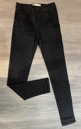 Pantalon ML253