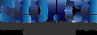 Logo-Azul-SEDUCE.png