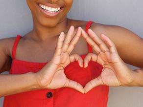 HEY QUEEN, your heart matters: Tips on heart health