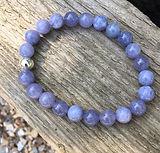 Lilac blue quartzite.jpg
