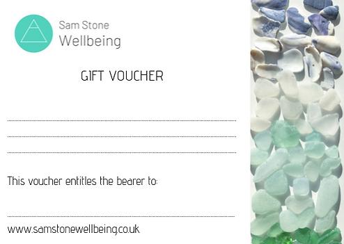 Gift voucher yoga (1).png