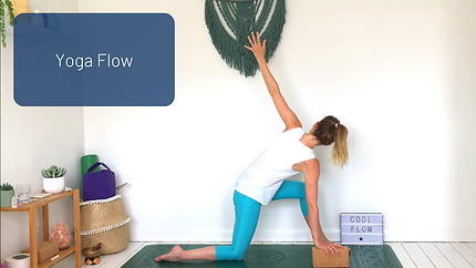 Yoga Flow.png