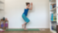 Yoga Flow 5.PNG