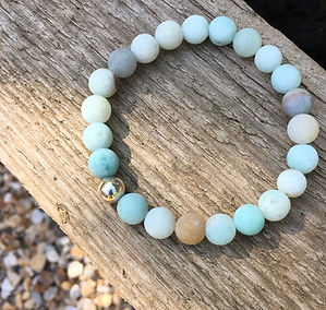 Amazonite frosted.jpg