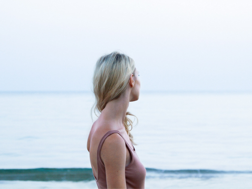 The yoga style you REALLY need to practice