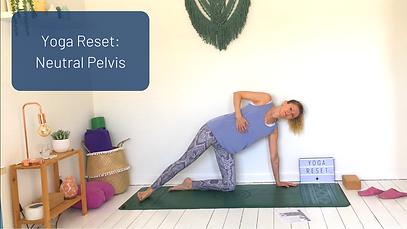 Yoga Reset Neutral Pelvis.png