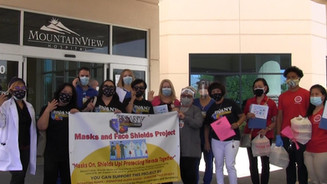 Mountain View 3 IMG_4793.JPG