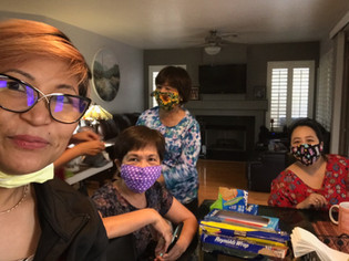 Craft session 1 IMG_4482.JPG