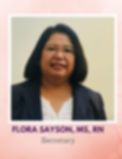 Copy of Copy of The Philippine Nurses As