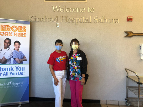 Kindred sahara 1 IMG_4722.JPG
