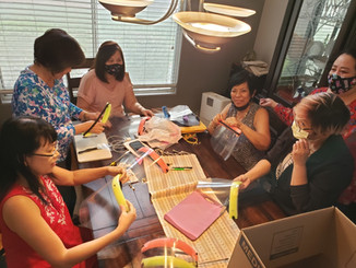 craft session 4 IMG_4479.JPG