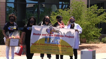Mountain view  2 IMG_4794.JPG