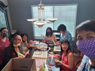 craft session 3 IMG_4480.JPG