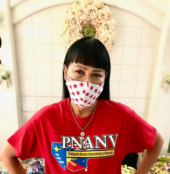Mountain View 6 IMG_4789.JPG
