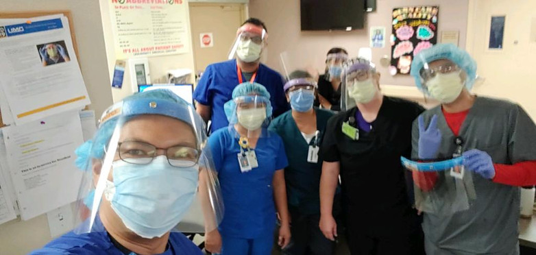 UMC Burn Care IMG_4742.JPG