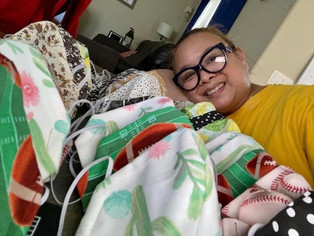 BOD in action 11 IMG_4684.JPG