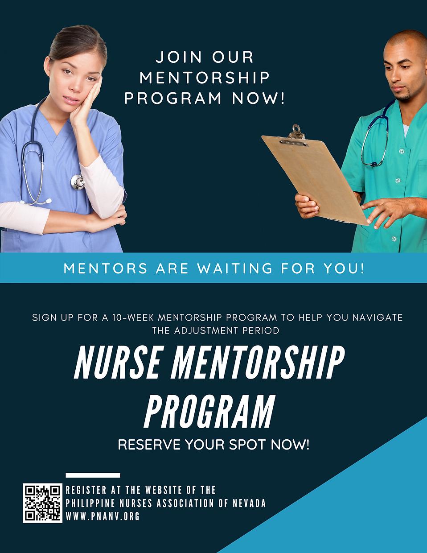 nurse mentorship program (2).png