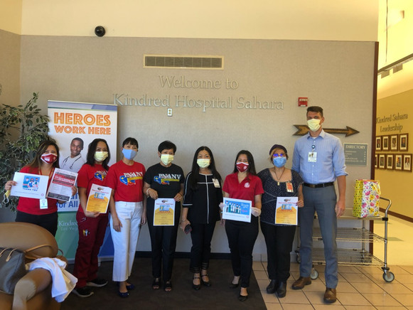 Kindred sahara 2 IMG_4720.JPG