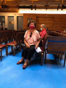 church recipient IMG_4583.JPG