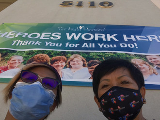 Kindred sahara IMG_4744.JPG