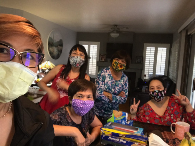 craft session 2 IMG_4481.JPG