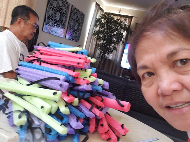 BOD in action 2 IMG_4723.JPG