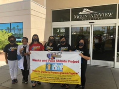 Mountain View 9 IMG_4599.JPG