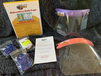 face masks and shields 2 IMG_4590.JPG