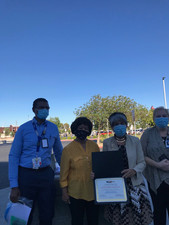 UMC Delivery with NNA 2 IMG_4749.JPG