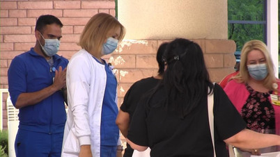 mountain view 1 IMG_4795.JPG