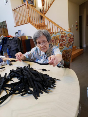 BOD in action 1 IMG_4724.JPG