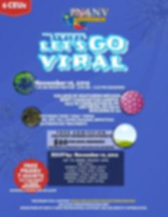 LET'S GO VIRAL.jpg