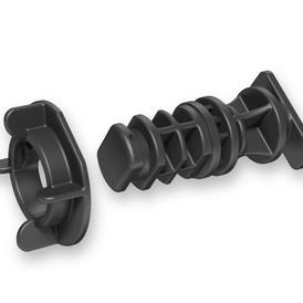LCS637 Twist Plug