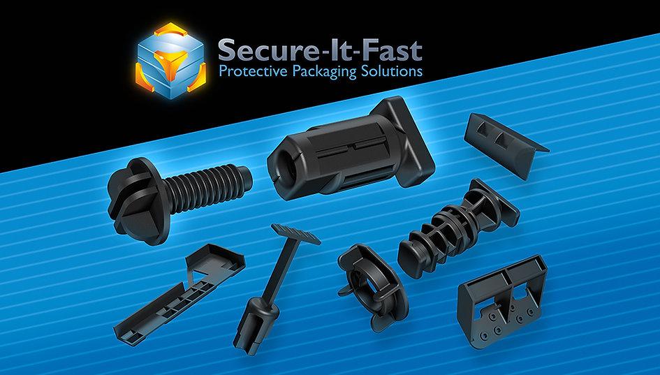 Secure-It-Fast.jpeg