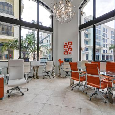 801 S Olive Ave West Palm-large-005-11-Office-1373x1000-72dpi.jpg