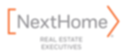 NextHome-Real-Estate-Executives-Logo-Hor
